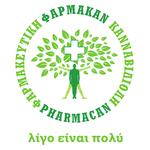 Pharmacan
